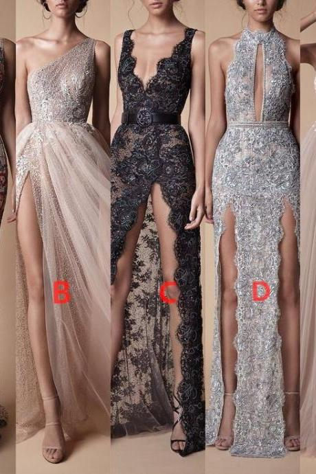 New Arrival long high quality custom fashion most popular charming cheap soft modest sexy prom dresses, elegant formal prom dress, evening dresses, party dresses, 17801