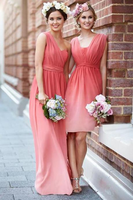 long bridesmaid dresses,short bridesmaid dresses,chiffon bridesmaid dresses,popular bridesmaid dresses,cheap bridesmaid dresses ,custom bridesmaid dresses,1781