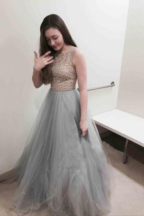 long prom dresses,A-line prom dresses, ,custom prom dresses ,party prom dresses,evening prom dresses,popular prom dresses,1787