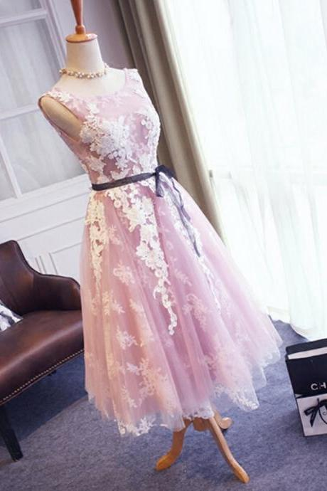 Pretty Homecoming Dress,V-back Homecoming Dress,Junior Homecoming Dress, Cheap Homecoming Dress,Homecoming Dress,Cocktail Dresses,Graduation Dress,17326