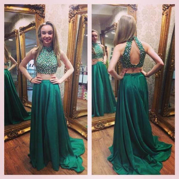 Cheap prom dress under 30 grams